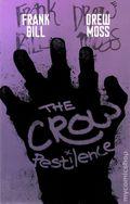 Crow Pestilence TPB (2014 IDW) 1-1ST