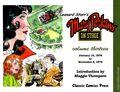 Mary Perkins on Stage TPB (2006- Classic Comics Press) By Leonard Starr 13-1ST