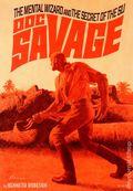 Doc Savage SC (2006- Double Novel) 29B-1ST
