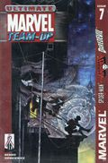 Ultimate Marvel Team-Up (2001) 7MADENGINE