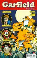 Garfield (2012 Boom) 30