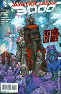Justice League 3000 (2013) 10