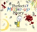 A Perfectly Messed-Up Story HC (2014) 1-1ST