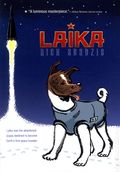 Laika GN (2014 Square Fish) 2nd Edition 1-1ST