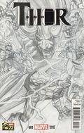 Thor (2014 4th Series) 1C