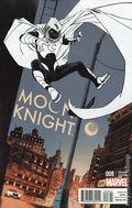 Moon Knight (2014 5th Series) 8B