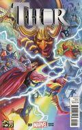 Thor (2014 4th Series) 1B