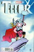 Thor (2014 4th Series) 1D