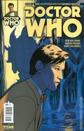Doctor Who The Eleventh Doctor (2014 Titan) 3C