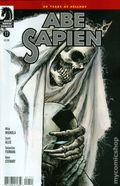Abe Sapien (2013 Dark Horse) 17