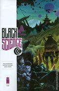 Black Science (2013 Image) 9