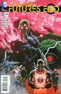New 52 Futures End (2014) 23