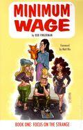 Minimum Wage TPB (2014 Image) 1-1ST