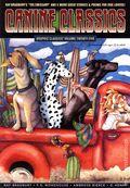 Graphic Classics TPB (2001- Eureka) 1st Edition 25-1ST