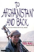 To Afghanistan and Back GN (2003 NBM) 1-REP