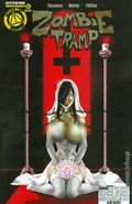 Zombie Tramp (2014) Ongoing 3B