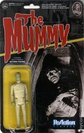 ReAction Universal Monsters Action Figure (2014 Funko) ITEM#6A