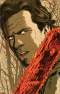 Army of Darkness Ash Gets Hitched (2014 Dynamite) 3E