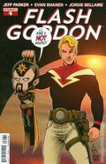 Flash Gordon (2014 Dynamite) 6B
