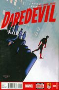 Daredevil (2014 4th Series) 9