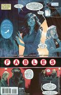 Fables (2002) 145