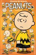 Peanuts TPB (2012 KaBoom) 4-1ST