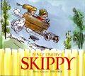 Skippy HC (2012- IDW) Daily Comics 3-1ST