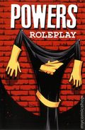 Powers TPB (2014 Marvel) 2nd Edition 2-1ST