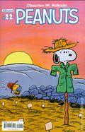 Peanuts (2012 Kaboom Volume 2) 22