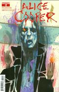 Alice Cooper (2014 Dynamite) 2A