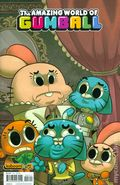 Amazing World of Gumball (2014) 3A