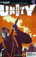 Unity (2013 Valiant) 0A