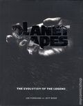 Planet of the Apes: The Evolution of the Legend HC (2014 Titan Books) 1-1ST