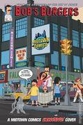 Bob's Burgers (2014) 1RE-MIDTOWN1