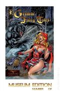 Grimm Fairy Tales (2005) 1A-MUSEUM