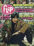 Flip Teen Magazine 1968 Year 68, Issue 4