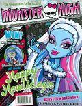 Monster High Magazine (2012) 10