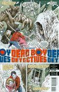 Dead Boy Detectives (2013) 10