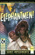 Elephantmen (2006) 60