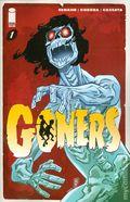 Goners (2014 Image) 1