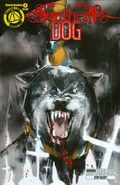Southern Dog (2014 Action Lab) 2