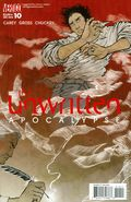Unwritten Apocalypse (2013 Volume 2) 10