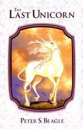 Last Unicorn TPB (2014 IDW) 1-1ST
