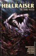 Hellraiser The Dark Watch TPB (2013-2014 Boom Studios) 3-1ST