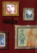 Monster TPB (2014 Viz) Perfect Edition 2-1ST