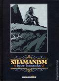 Shamanism HC (2014 Humanoids) 1-1ST