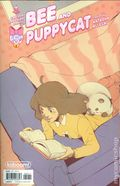 Bee and Puppycat (2014) 5A