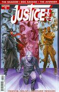 Justice Inc (2014 Dynamite) 3