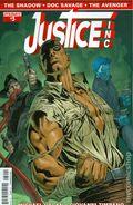 Justice Inc (2014 Dynamite) 3C