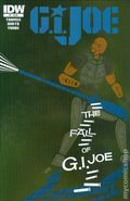 GI Joe (2014 IDW Volume 4) 2
